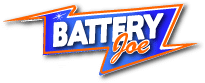 Battery Joe | Batteries & Phone Repair in Lubbock, Amarillo & Midland