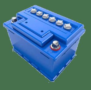 batteries lubbock, batteries midland, batteries amarillo