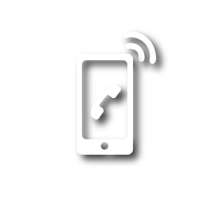 Battery Joe Iphone Repair