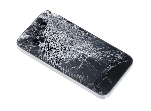 cellphone_repairs