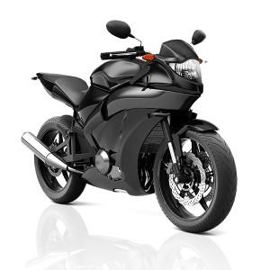 motorcycle-batteries-battery-joe