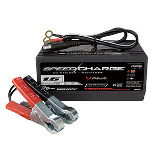 speedcharge
