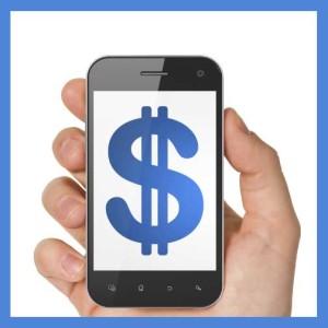 phone-buy-back