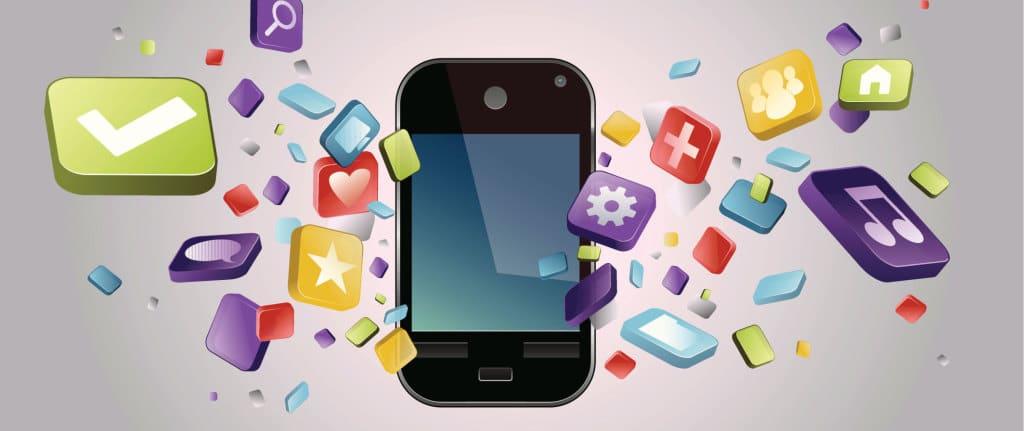 apps-battery-joe