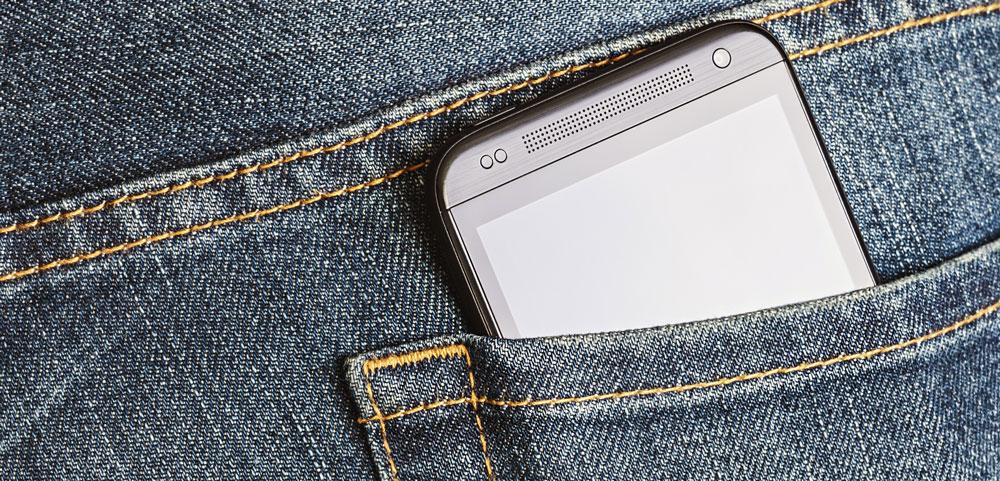 battery-joe-phone-repair
