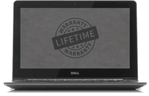 dell chromebook repair lubbock and amarillo texas