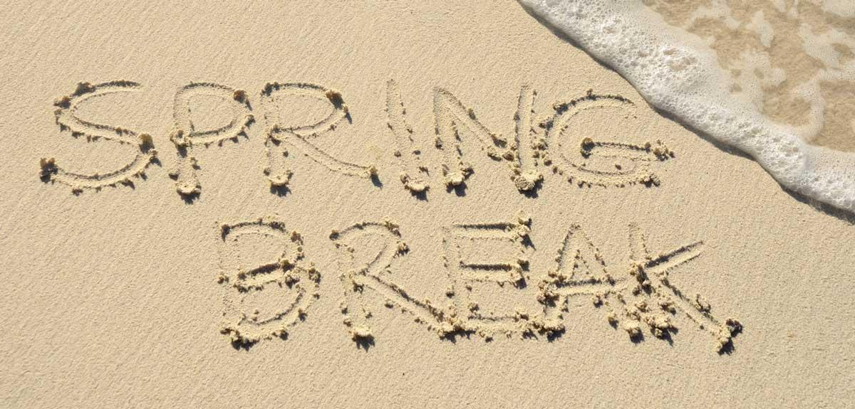 spring-break-battery-joe