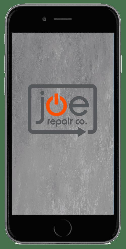separation shoes 98423 d5bd5 iPhone Repair | Battery Joe | Lubbock, Amarillo, Midland & Abilene