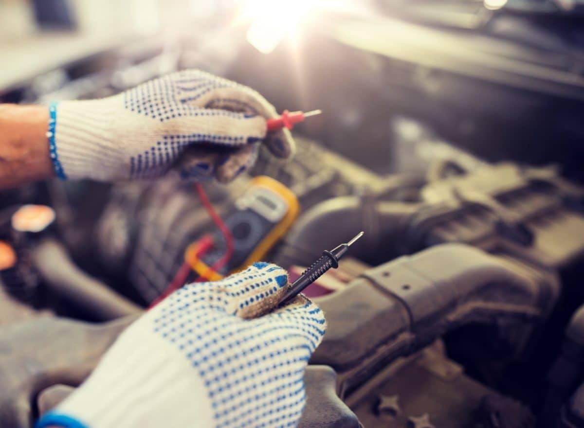 Blog - Battery Joe   Batteries & Phone Repair in Lubbock