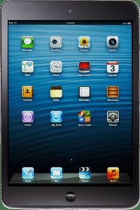 ipad mini 2 screen repair