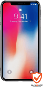 iPhone X Phone Mobile Repair