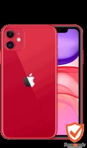 iPhone 11 Phone Repair