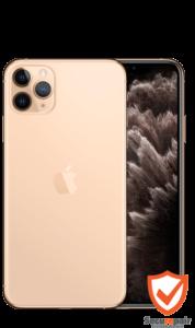 iPhone 11 Pro Max Phone Repair