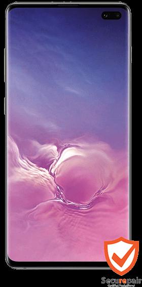 samsung galaxy s10 plus screen repair