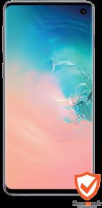 Samsung Galaxy S10 Phone Repair