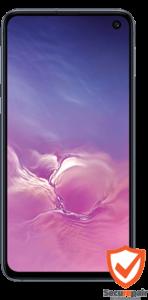 Samsung Galaxy S10e Screen Repair