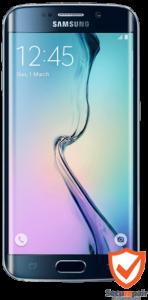 Samsung Galaxy S6 Edge Phone Repair