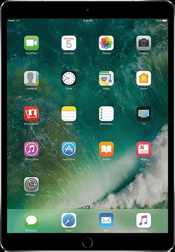 ipad pro 10.5 inch screen repair