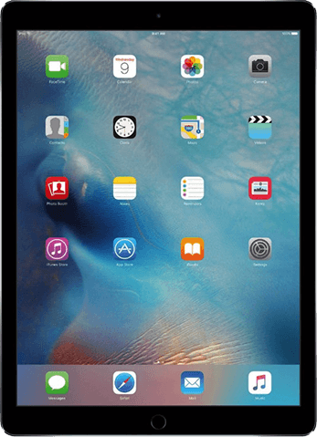 ipad pro 12.9 first generation screen repair