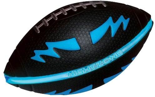 Nightzone Spark Mini Football