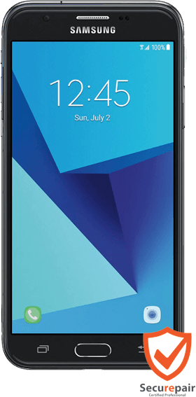 samsung galaxy j7 screen repair