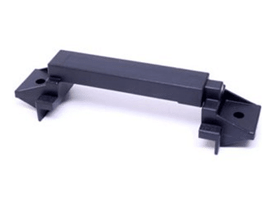Deka Adjustable Cross-Bar Battery Hold Down