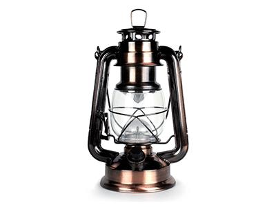 WeatherRite 15 LED Lantern