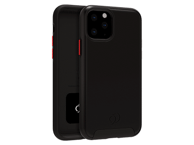 Cirrus 2 Case for Apple iPhone 11 Pro - Black