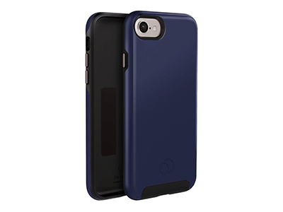 Nimbus9 - Cirrus 2 Case for Apple iPhone SE / 8 / 7 / 6s / 6 - Midnight Blue