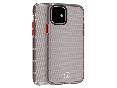 Nimbus9 - Phantom 2 Case for Apple iPhone 11 - Carbon
