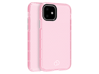 Nimbus9 - Phantom 2 Case for Apple iPhone 11 - Flamingo