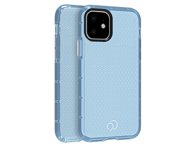 Nimbus9 - Phantom 2 Case for Apple iPhone 11 - Pacific Blue