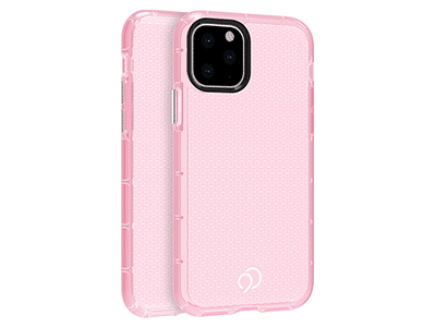 Nimbus9 - Phantom 2 Case for Apple iPhone 11 Pro - Flamingo