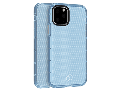 Nimbus9 - Phantom 2 Case for Apple iPhone 11 Pro - Pacific Blue