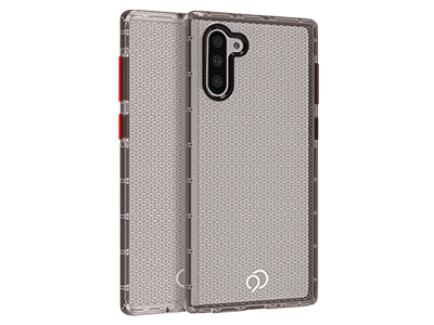 Nimbus9 - Phantom 2 Case for Samsung Galaxy Note 10 - Carbon