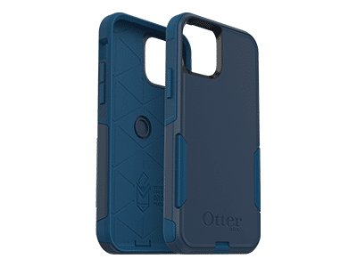 OtterBox - Commuter Case for Apple iPhone 11 Pro - Bespoke Way
