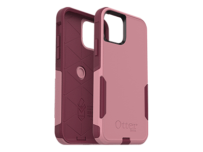 OtterBox - Commuter Case for Apple iPhone 11 Pro - Cupids Way