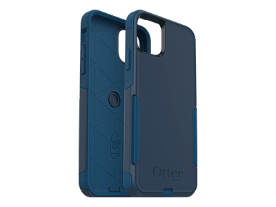 OtterBox - Commuter Case for Apple iPhone 11 Pro Max - Bespoke Way