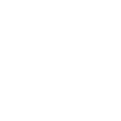 Nintendo Switch Video Game Console Repair