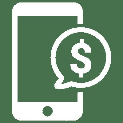 Phone Buyback