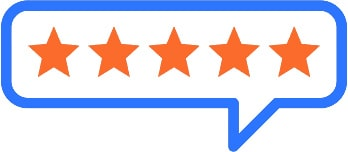battery joe review icon